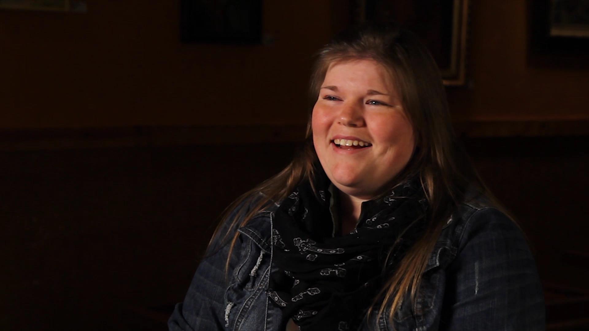 Literacy Center of the Midlands Testimonial Videos