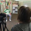 Frost Media Group Intercultural Senior Center Shoot Vial Marketing Ad Omaha
