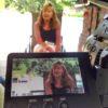 Omaha Video Marketing Ad Behind the Scenes Viral Video Jay Moore Shoot