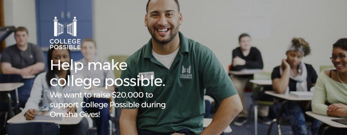 Frost Media Group College Possible Brand Marketing Viral Video Nebraska Subliminal Stimuli Ad Marketing Segmentation