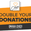 Frost Media Group Omaha Double your Donations Brand Marketing Viral Video Nebraska Subliminal Stimuli Ad Marketing Segmentation