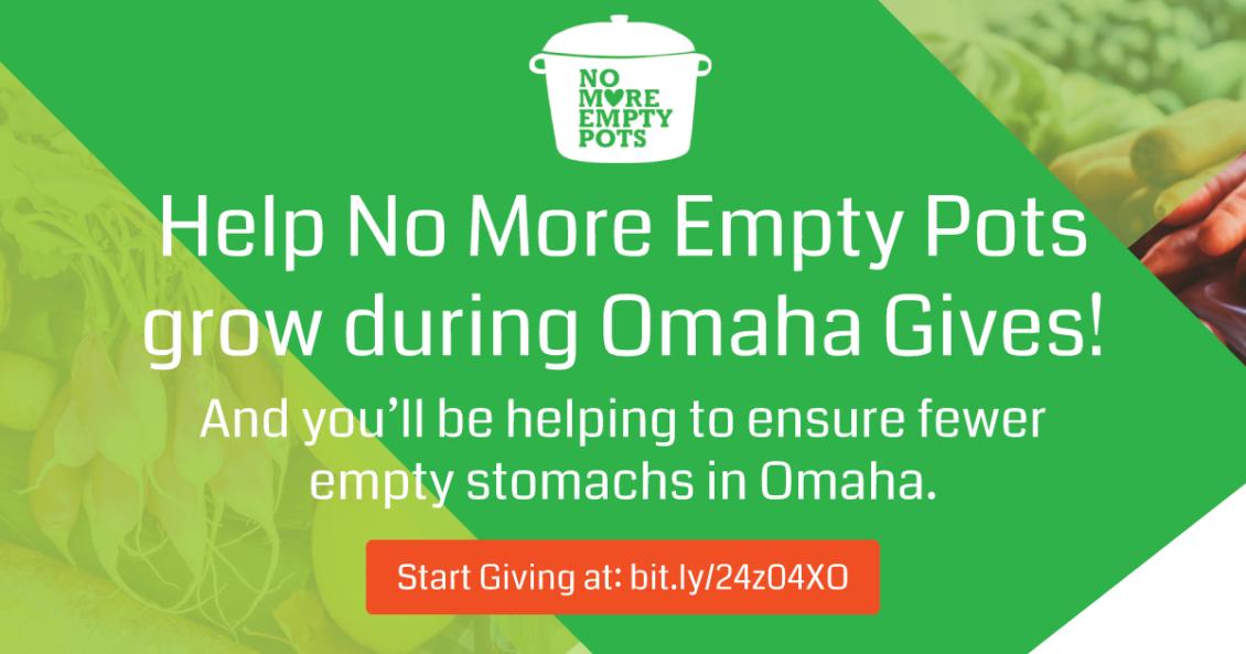 Frost Media Group No More Empty Pots Social Email Brand Marketing Viral Video Nebraska Subliminal Stimuli Ad Marketing Segmentation