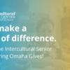 Frost Media Group Intercultural Senior Center Brand Marketing Viral Video Nebraska Subliminal Stimuli Ad Marketing Segmentation