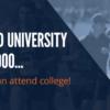 Frost Media Group Omaha Midland University Brand Marketing Viral Video Nebraska Subliminal Stimuli Ad Marketing Segmentation