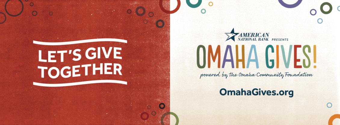 Frost Media Group Omaha Gives Brand Marketing Viral Video Nebraska Subliminal Stimuli Ad Marketing Segmentation