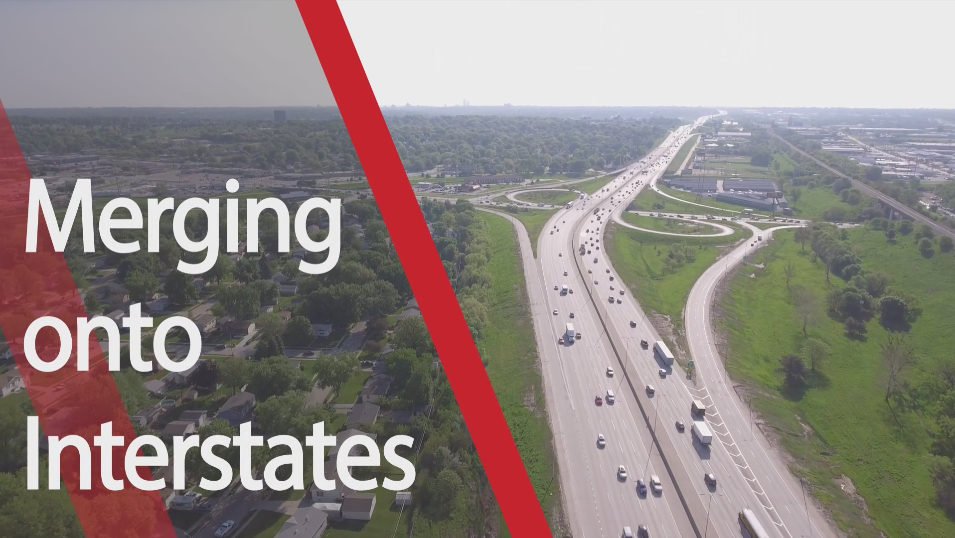 Frost Media Group Omaha Video Campaign Sales Cornhusker Driving School Drone Brand Marketing Viral Nebraska Subliminal Stimuli Ad Marketing Segmentation