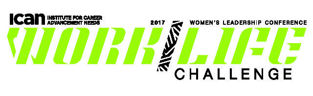 Frost Media Group Omaha Video Campaign Sales ICAN Women Leadership Conference 2017 Brand Marketing Viral Nebraska Subliminal Stimuli Ad Marketing Segmentation