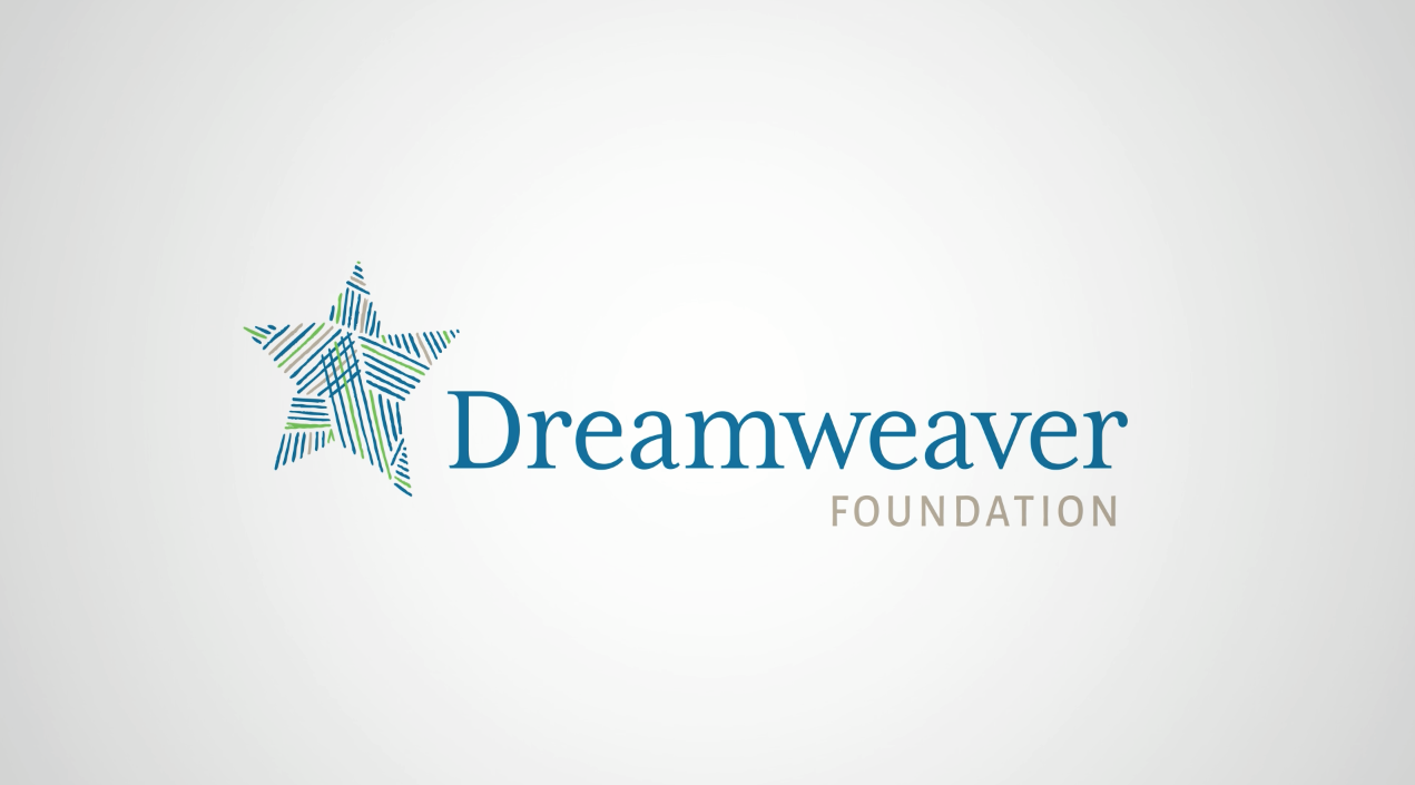 Dreamweaver Foundation | Nominate a Dreamer!