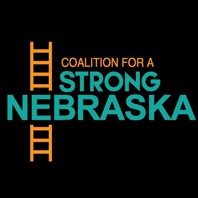 Frost Media Group Omaha Campaign Video Sales DSA Logo Brand Marketing Viral Nebraska Subliminal Stimuli Ad Marketing Segmentation