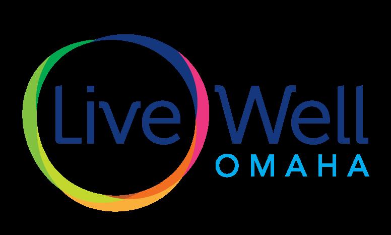 Logo Nonprofit Connect